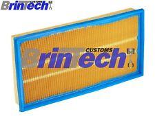 Air Filter May|2000 - For AUDI TT - 8N 2.0TQ Petrol 4 1.8L APX [QO]