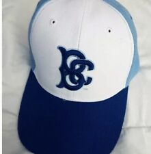 5e8f6463d Brooklyn Cyclones Minor League Baseball Fan Cap, Hats for sale | eBay