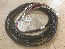 Fiber Optic Cable FARR13037AAH029FTH Delphi