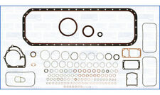 Genuine AJUSA OEM Replacement Crankcase Gasket Seal Set [54102900]