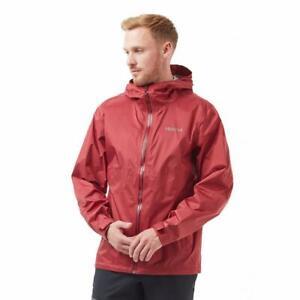 New Marmot Men's PreCip ECO Plus Jacket