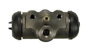Centric Drum Brake Premium Wheel Cylinder 134.58003 Jeep Volvo Willys