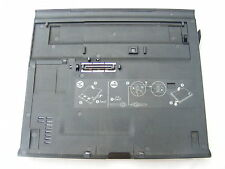 IBM Lenovo FRU 42W4634  Docking Station Port Replicator No key