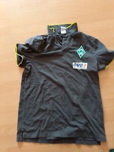 Werder Bremen  T-Shirt Gr. L