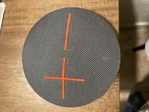 Ultimate Ears UE Roll Bluetooth Speaker, Volcano, #S-00152