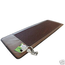 Tourmaline Negative Ions InfraRed Heating Multifunctional Energy X-Large Pad