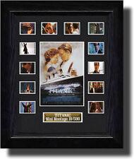 Titanic film cell (2012)  (c)