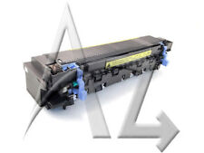 RG5-4447, C3166-69017 HP Fuser for LaserJet 5SI/8000, Purchase