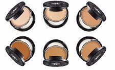 Kat Von D FOUNDATION POWDER Lock-It Powder Foundation choose shade Made In Italy
