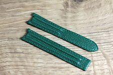 CARTIER Bracelet/Band VLC/MUST 14x13mm pour boucle déployante/deployment buckle