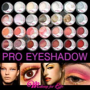 MAKEUP 20/28Color Glitter Sheet Powder Eye Shadow Face Body Art Party Salon Tool