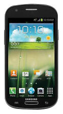 Samsung Galaxy Express SGH-I437 - 8GB - Titan Gray (ATT)
