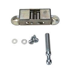 Hotpoint Cooker Oven DOOR ROLLER  CATCH SWITCH LATCH C00230901