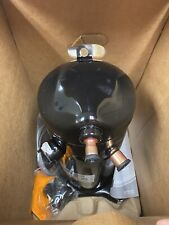 Copeland Zp54k5e Tf5 800 Scroll Compressor Ac R410a 54k 45130 208230 3 Sweat