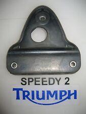 TRIUMPH Scrambler T2700528 Espaciador de luz trasera