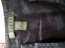 Camicia Lino donna Ralph Lauren