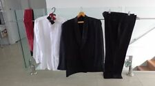 Handmade Tuxedo Suits for Men