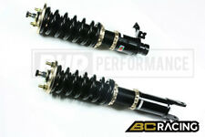 HONDA CIVIC EG EG5 EG6 VTI - BC RACING BR RS SERIES COILOVERS KIT SUSPENSION