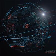 ISILDURS BANE - Off the Radar DIGIPAK CD + Bonus Track SEALED DEC 2017