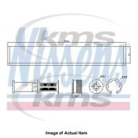 New Genuine NISSENS Air Conditioning Dryer 95598 Top Quality