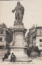 Pre 1914 Collectable French Postcards