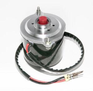 E46 M3 SMG Pump 21532229715 new motor