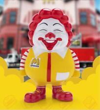 Mindstyle x Ron English MC Supersized Original Mini Figure Designer Art Toy New
