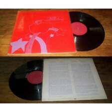 VA M.SOFTLEY C'Est La Fete A Malataverne LP French Folk Expression Spontanee 71