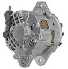 NEW OEM ALTERNATOR FITS MITSUBISHI FUSO TRUCK FE SERIES 4D34-3AT 4M50-3AT ENGINE