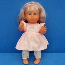 COROLLE poupée 25 cm blonde France DOLL POUPEE