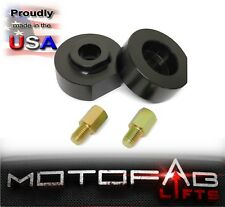 "2"" LEVELING LIFT KIT for 1981-1996 4WD FORD F150 F-150 MADE IN THE USA"