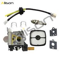 Carburetor for ECHO SRM200 SRM201 SRM230 SRM210 trimmer Zama RB-K70 RB-K70A