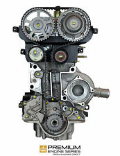 Ford 2.0 Engine Contour Mystique Cougar New Replacement