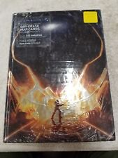 Strategy Game Guide. HALO 4. NEW. (8F)