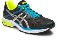 Asics Gel Innovate 7 Mens Running Shoes (D) (9093) + FREE AUS DELIVERY
