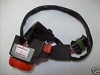 COMMUTATORE LUCI DESTRA PER HONDA VTR/SP1 2001 (Z0899)
