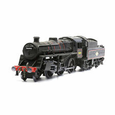Dapol Kitmaster BR Mogul Static Locomotive Kit OO Gauge DAC059