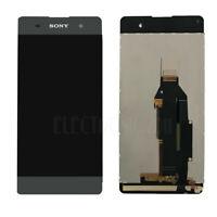 for Sony Xperia XA F3111 F3112 F3113 F3115 F3116 LCD Touch Screen Digitizer QC