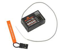 Spektrum RC SR310 DSMR/DSM2 3-Channel Sport Receiver  SPMSR310
