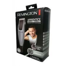 Remington HC5019 Apprentice Hair Clipper Mains Powered - Refurbished
