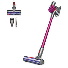 Dyson V7 Motorhead Cordless Vacuum Cleaner 2 Year Manufacturer Warranty New