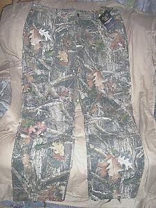 Camo Hunting Pants Mens 4X Tall Camo Pants Realtree Camo Kanati Camo Bdu Pants