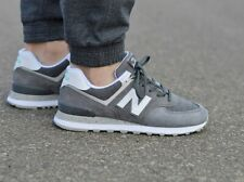 New Balance ML574SPW Men's Sneakers
