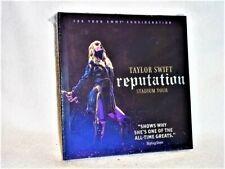 Taylor Swift Reputation Stadium Tour (DVD, 2018) NEW music concert Taylor Swift