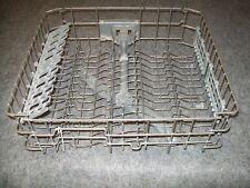 Wd28X10189 Ge Dishwasher Upper Rack Assembly
