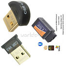 Bluetooth 4.0 Adapter/WIFI ELM327 OBDII Auto Scanner Adapter for iPhone iPad New