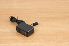 Ite P-051B-050050 Ac Adapter Power Supply Fully Tested! Free Shipping!