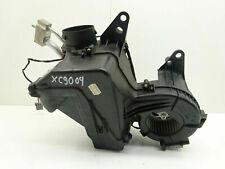 Volvo XC90 Rear Heater Blower Fan Motor Assembly 30676410