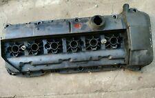 2002-2006 BMW E39 E46 Z3 Z4 E60 M54 Cylinder Head Cover Rocker Valve 0928400475