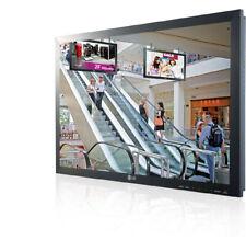 LG 32VS10MS-B LCD-Monitor 81,3 cm 32 Zoll Händler Rechnung D48129